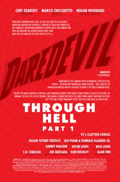 daredevil-v6-11-p1