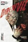 Highlight for Album: Daredevil #13