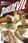 Highlight for Album: Daredevil #14