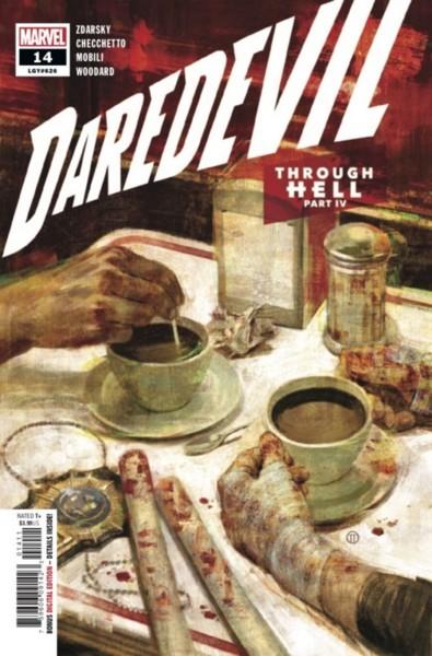 daredevil-v6-14-p0
