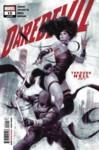 Highlight for Album: Daredevil #15