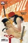 Highlight for Album: Daredevil #16