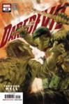 daredevil-v6-018-p0