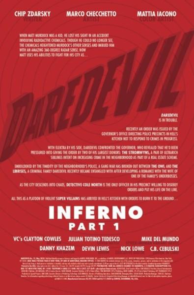 daredevil-v6-19-p1