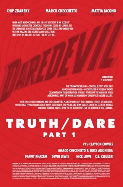 daredevil-v6-21-p1