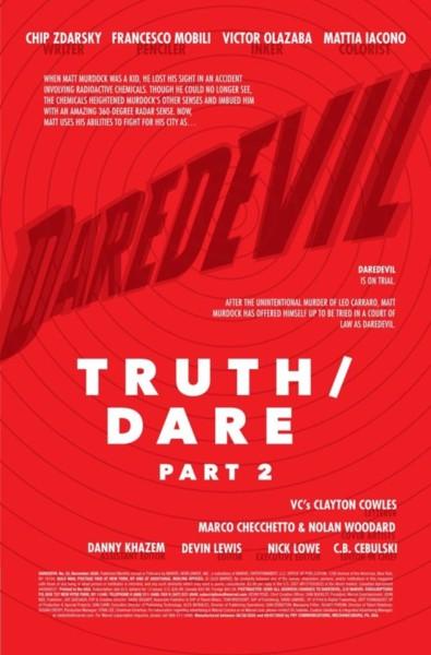 daredevil-v6-22-p1