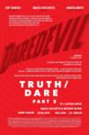 daredevil-v6-23-p1