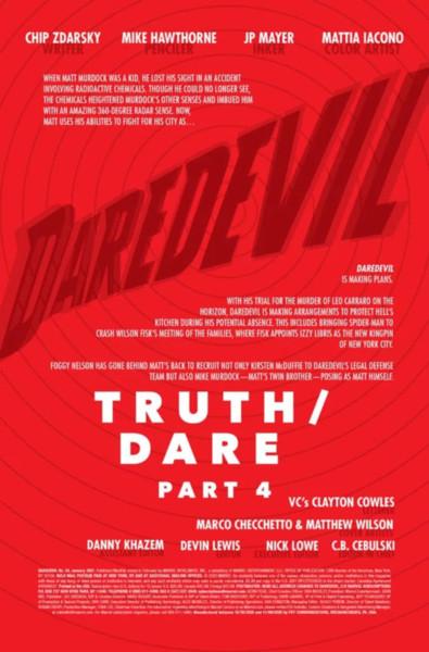 daredevil-v6-24-p1