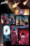 daredevil-v6-26-firstlook-2