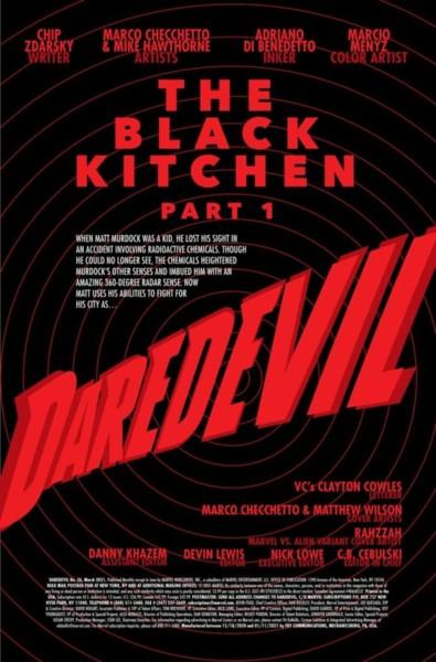 daredevil-v6-26-p1