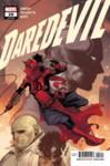 daredevil-v6-28-p0
