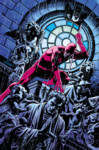 daredevil-v4-10-full