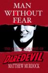 daredevil-v4-18-full