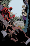 daredevil-v4-5-full