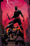 daredevil-v5-1-full