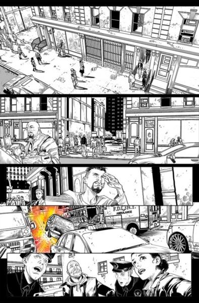 daredevil-19-sketch-4