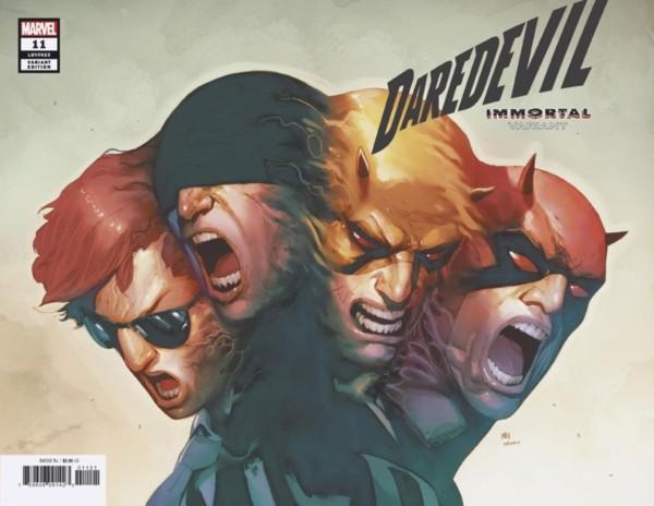 daredevil-v6-11-pham