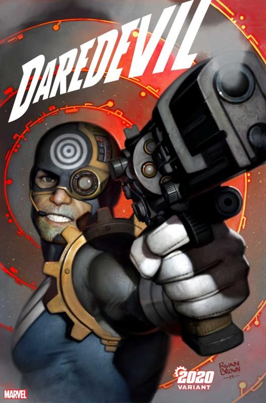 daredevil-v6-15-brown