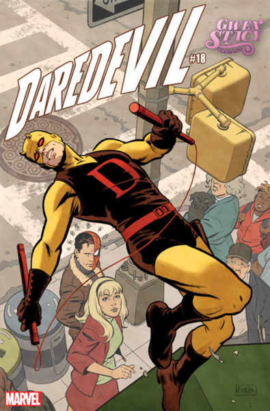 daredevil-v6-18-rivera