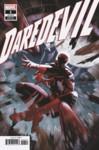 daredevil-v6-1-campbell