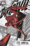 daredevil-v6-1-checchetto2