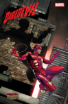 daredevil-v6-20-sliney