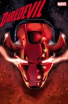 daredevil-v6-22-full