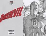 daredevil-v6-23-ross-sketch
