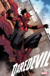 daredevil-v6-25-checchetto