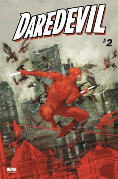 daredevil-v6-2-preview
