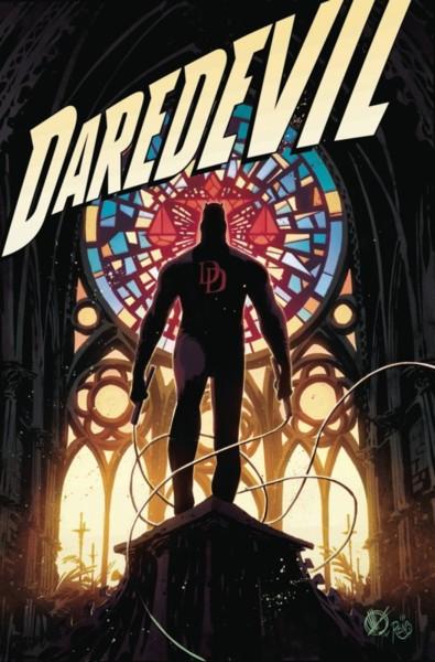 daredevil-v6-2-scalera