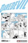 daredevil-v6-3-fuji2
