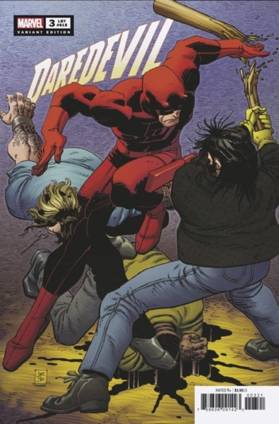 daredevil-v6-3-romita-jr