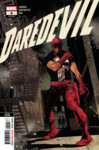 daredevil-v6-4-checchetto