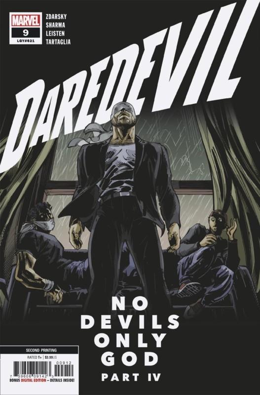 daredevil-v6-9-sharma