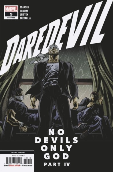daredevil-v6-9-sharma