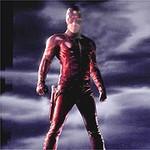 Daredevil costume usatoday 739922_main.jpg