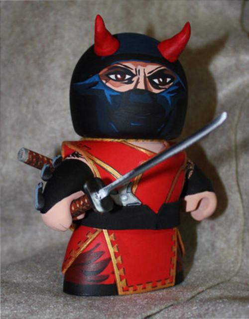 ninjadude1