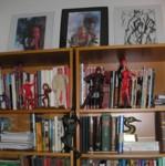 shelves-2-700x705