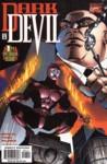 Highlight for Album: Darkdevil 1