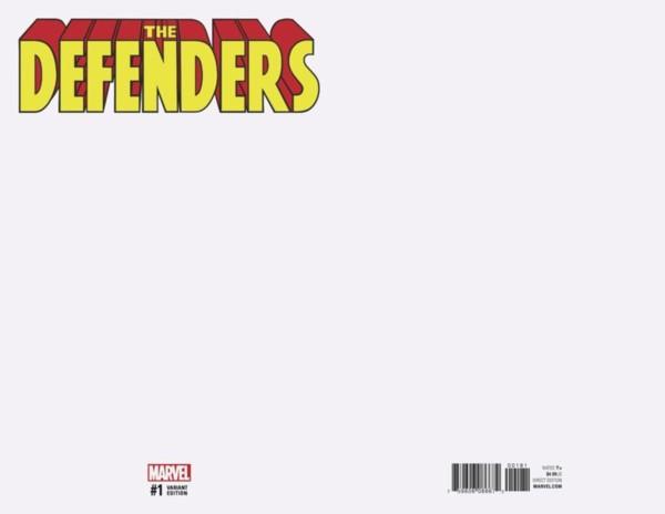 defenders-1-blank