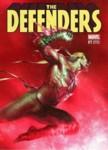defenders-1-dellotto