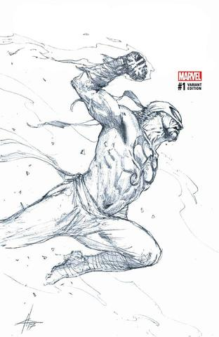 defenders-1-dellotto-sketch