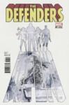defenders-1-mack
