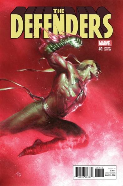 defenders-2017-1-p0a
