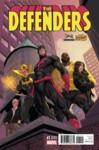 defenders-2017-1-p0b