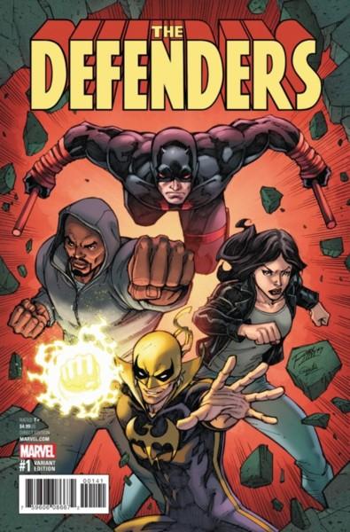 defenders-2017-1-p0f