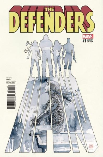 defenders-2017-1-p0g