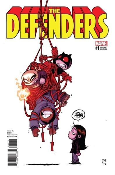 defenders-2017-1-p0h