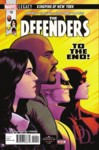 Highlight for Album: Defenders 10